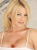 Carolyn Monroe Porn Videos