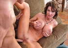Deauxma - Sex Position 1