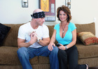 Deauxma - Sex Position 2