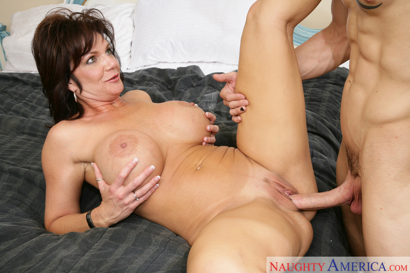 The excellent My friend hot mom tubeporn hd