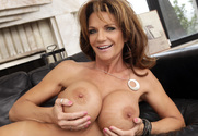 Deauxma & Johnny Castle in My Friends Hot Mom - Sex Position 2