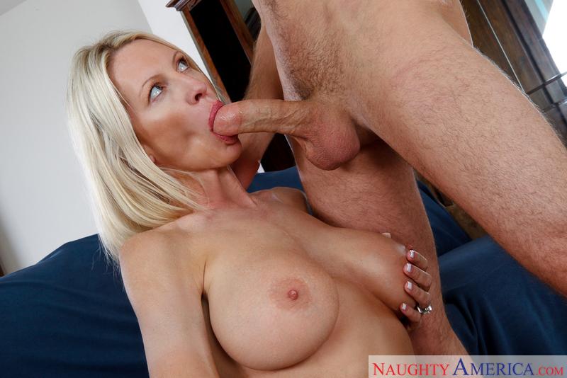 Mrs Starr Mfhm : Porn Videos at