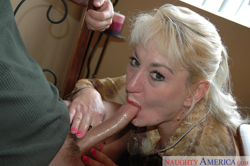 Mrs Hayes Anal 26