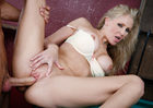 Julia Ann & Danny Mountain in My Friends Hot Mom - Sex Position 3