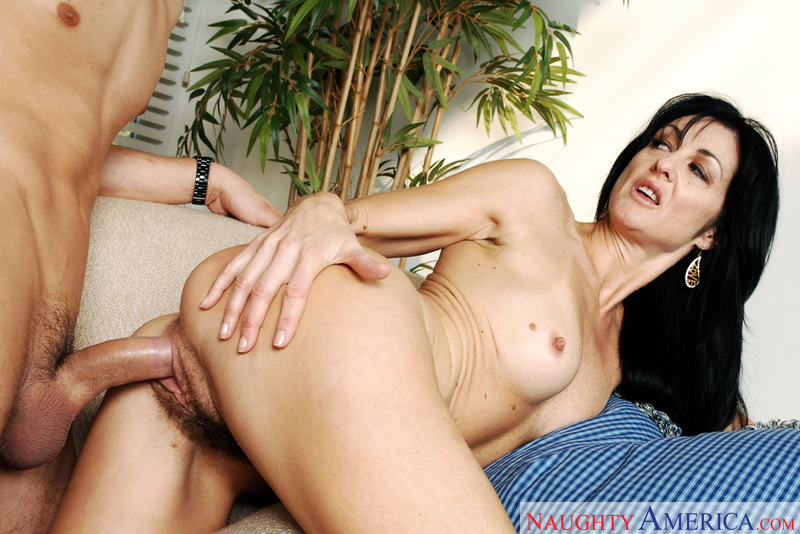 Excellent phrase mature lake russell naughty america directly. The