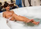 Lisa Ann - Sex Position 1