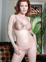 Mae Victoria Porn Videos