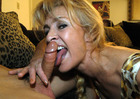 Mrs. Ivanova - Sex Position 2