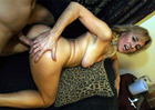Mia Ivanova & Kris Slater in My Friends Hot Mom - Sex Position 3