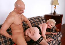 Watch Mrs. Jewell porn videos