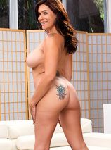 Raylene Porn Videos