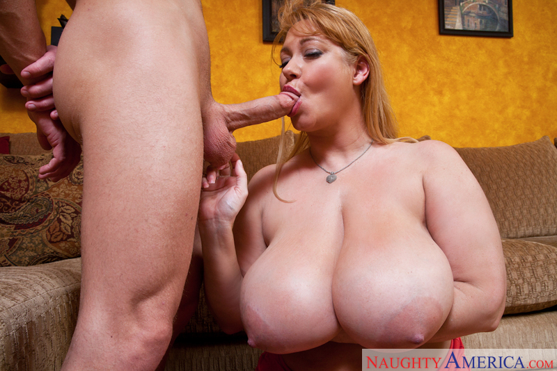 samantha 38g michael vegas in my friends hot mom synopsis samantha