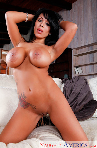 hot latin mom porn Well, look no further because we have tons of naked.
