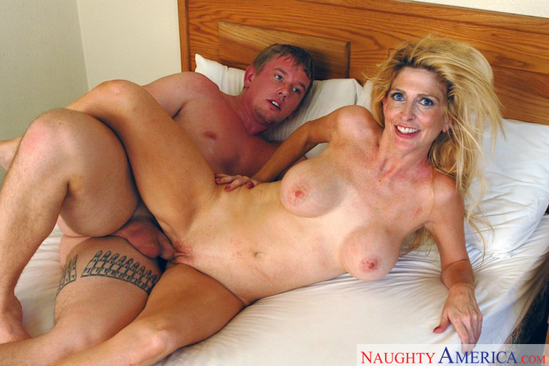 Fucked all night amp now they want some mo039 - 3 part 4