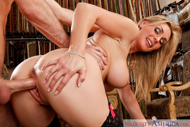 Adult archive Old woman young man blowjob
