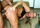 Mrs. Zinn (ANAL) - Sex Position 3