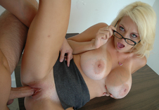 Watch Mrs. Chase #2 porn videos