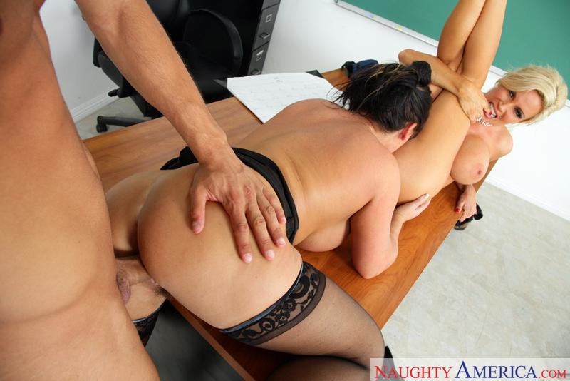 Indianna jaymes my first sex teacher