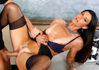 India Summer - Sex Position 1