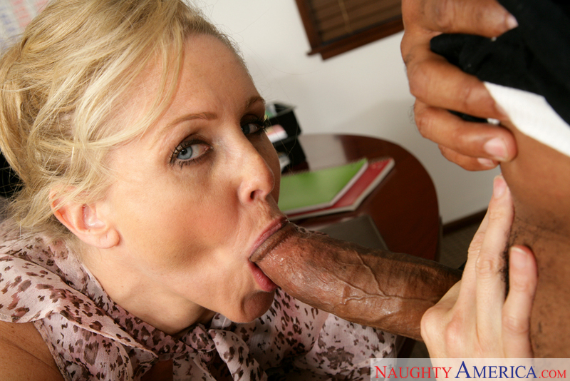 That julia ann interracial blow jobs excellent idea