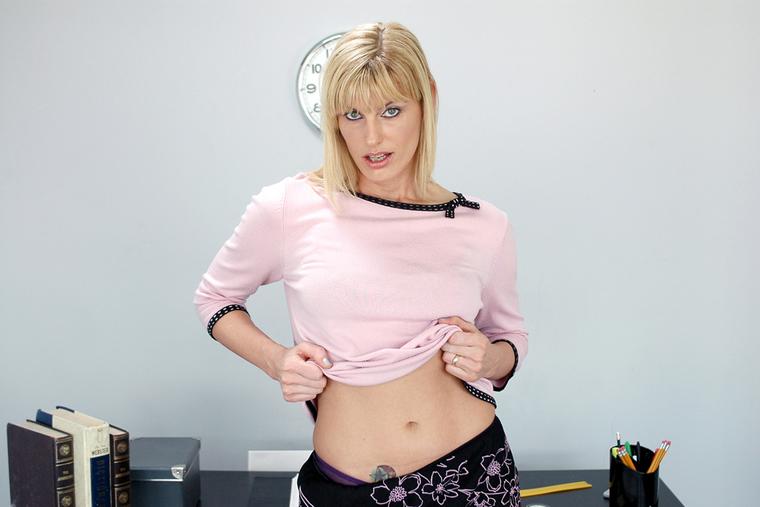 Addison rose pornstar