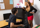 Madison Ivy - Sex Position 2