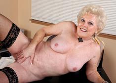 Mrs jewell tube