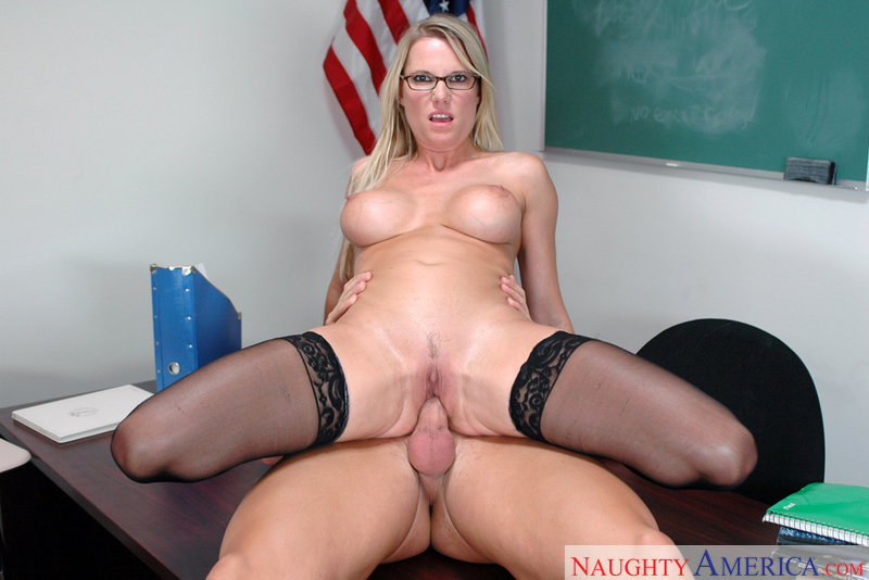 Mine very Tj hart naughty america teacher