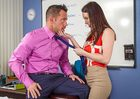 RayVeness - Sex Position 1