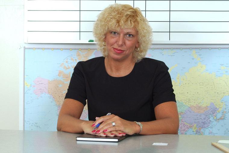 mrs smith sex teacher