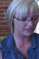 Mrs. Wesley  - Centerfold