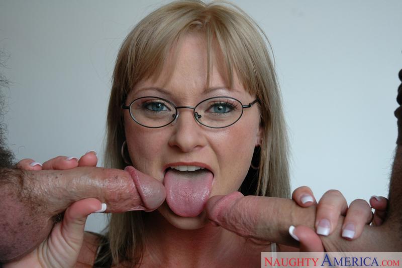 wesley teacher Mrs porn
