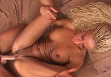 Watch Sofia porn videos