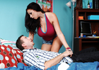 Gianna Michaels - Sex Position 1