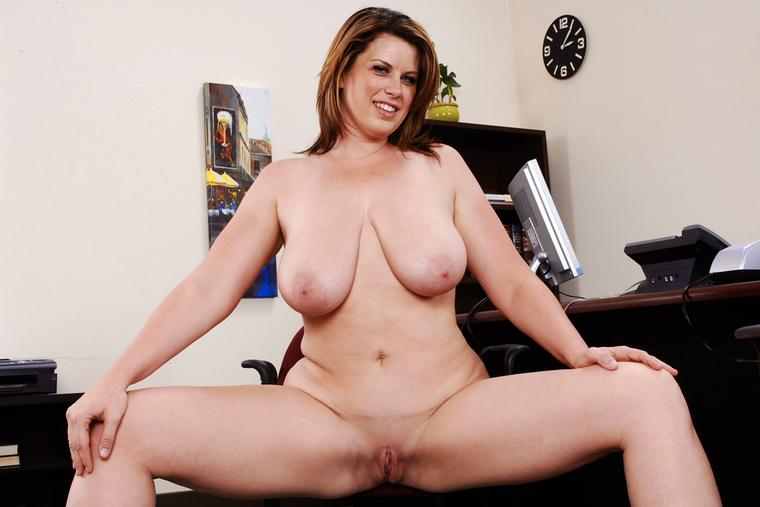 My s hot lisa friend sparxxx wife