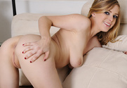 Penny Pax & Mick Blue in My Wife's Hot Friend story pic