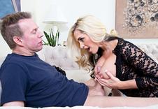 Watch Alena Croft porn videos