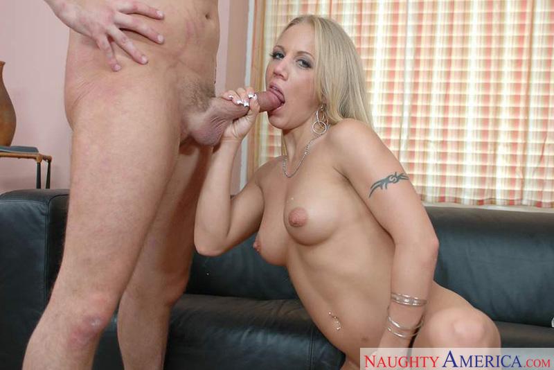 Porn star Kylie Wilde fucking hard.