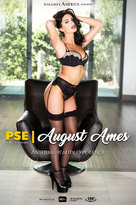 August Ames starring in Porn Starporn videos with 69 and American