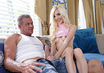 Watch Piper Perri & Tony D in Naughty America