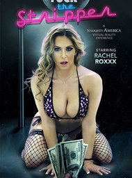 Bad Girl & Stripper Porn Video with American and Big Dick scenes