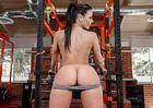 Rachel Starr - Sex Position 1