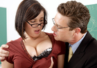 Brooke Adams - Sex Position 1