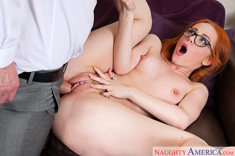 Abra fucked and blowjob with cameraman 2