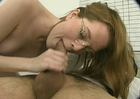 Keiko - Sex Position 2