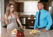 Watch Alexis Adams & Johnny Castle in Naughty Office