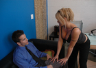 Brooke Haven #2 (ANAL) - Sex Position 1