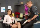 Kayla Carrera - Sex Position 1