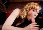 Lily LaBeau - Sex Position 3