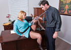 Mellanie Monroe - Sex Position 1
